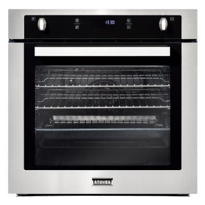 STOVES-SEB602PY-444410036-SINGLE-OVEN
