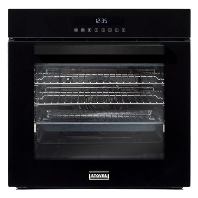 STOVES-SEB602TCC-444410035-ELECTRIC-OVEN