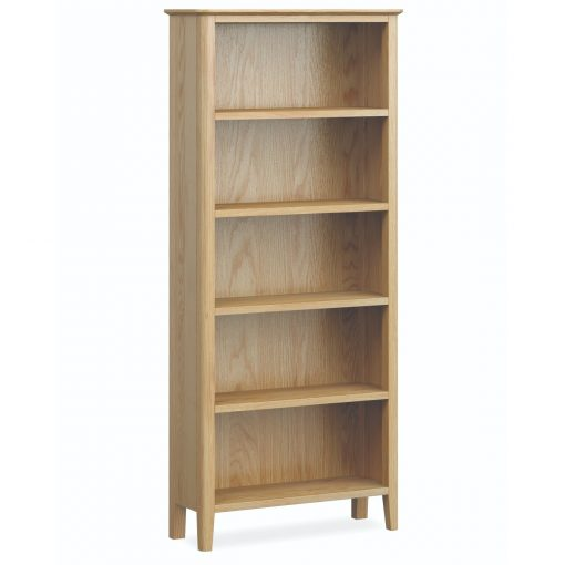 nancy_large_bookcase_HJHome