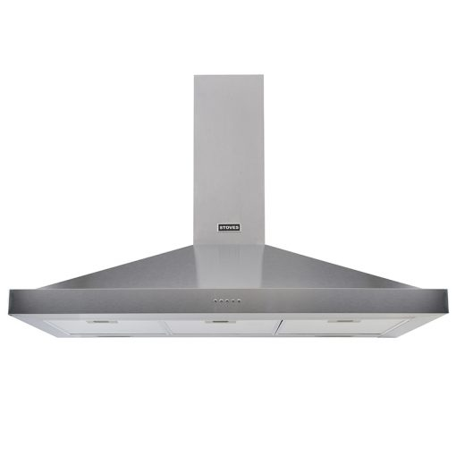 444410242-STOVES-STER-CHIM-SS-110