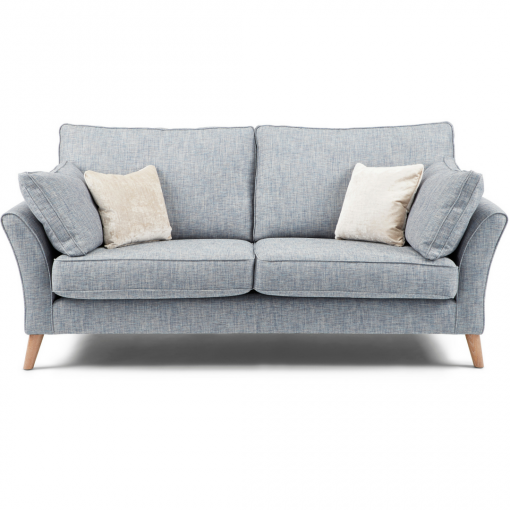 Alonso Sofa Front_Web