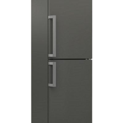 BLOMBERG-KGM9681G-FRIDGE-FREEZER