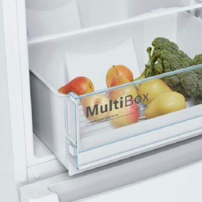 Summer Sale Refrigeration Offers