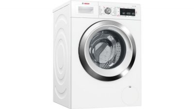 BOSCH-WAW325H0GB-WASHING-MACHINE