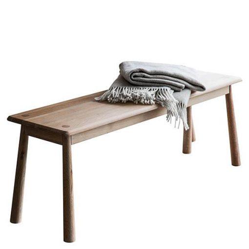 Finn-Oak-Dining-Bench