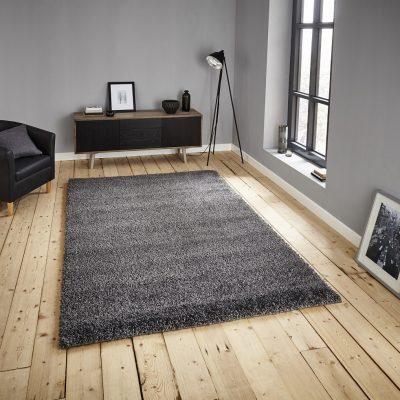 Loft 01810A Grey