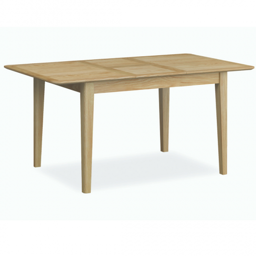 Nancy Compact Extending Dining Table
