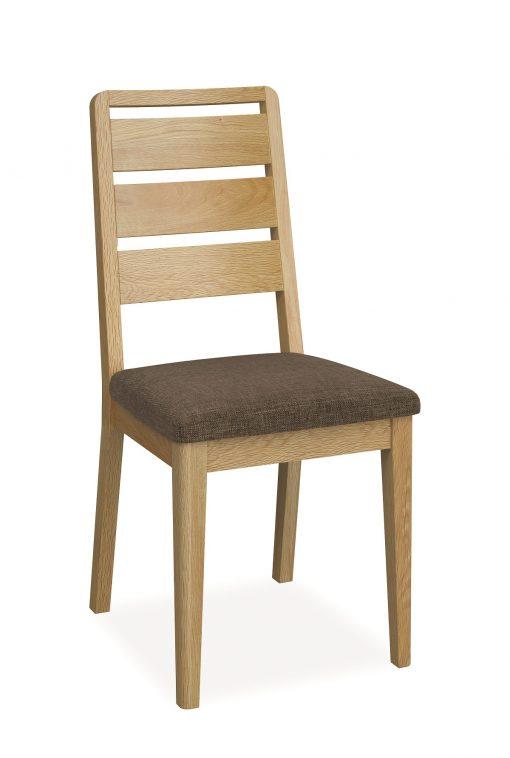 Nancy Dining Chair_HJ Home