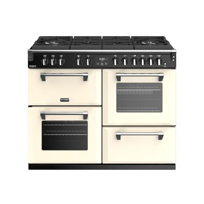 STOVES-111111920-S1100DF GTG DX-CC