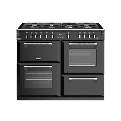 STOVES-111111923-S1100G DX-BLK