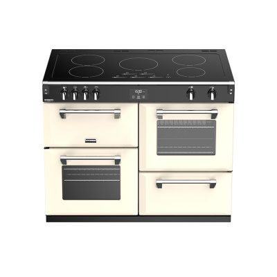 STOVES-111111926-S1100EI DX-CC