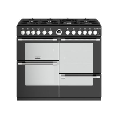 STOVES-444444491-S1000DF-STERLING-BLK