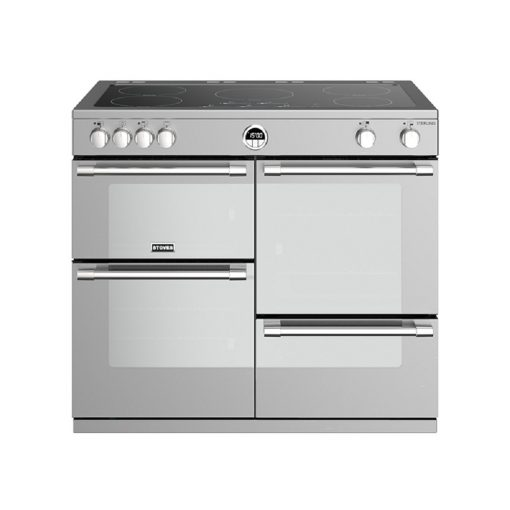 STOVES-444444498-S1000EI-STERLING-SS