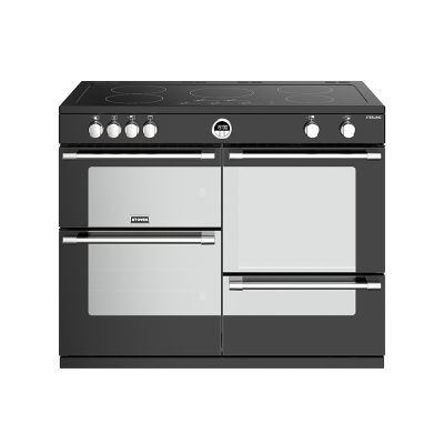 STOVES-444444507-S1100EI-STERLING-BLK