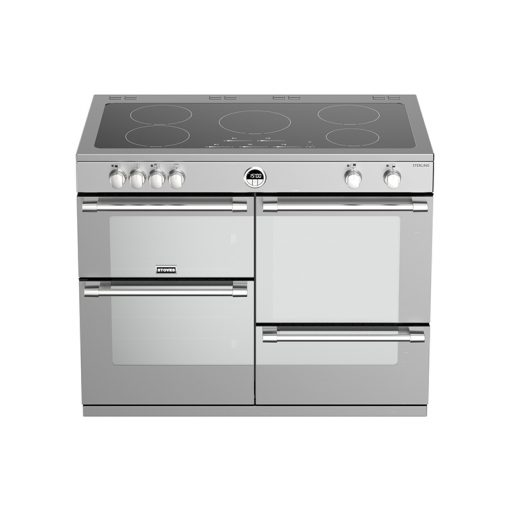 STOVES-444444508-S1100EI-STERLING-SS