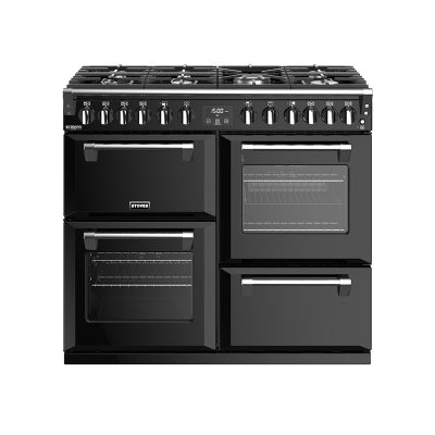 STOVES-444444907-DXS1000DF-BLK