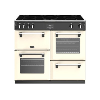 STOVES-S1000Ei-444444461-CC-INDUCTION-RANGE
