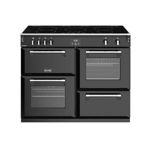 STOVES-S1100Ei-444444475-BLK-INDUCT