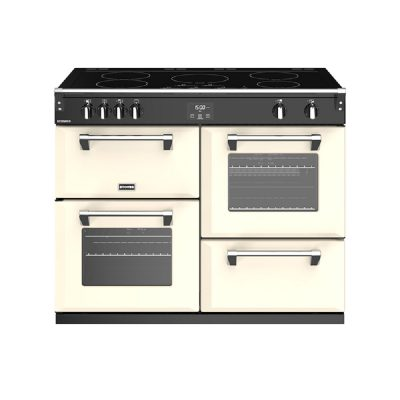 STOVES-S1100Ei-444444476-CC-INDUCTION-RANGE
