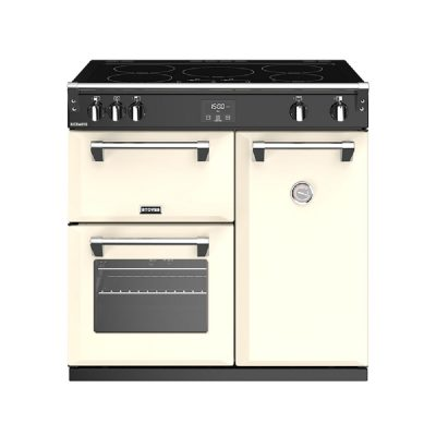 STOVES-S900Ei-444444446-CC-INDUCTION-RANGE