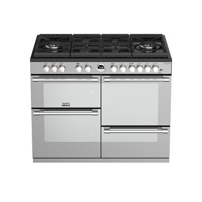 STOVES-STERLING-DELUXE-110DF GTG-SS-2