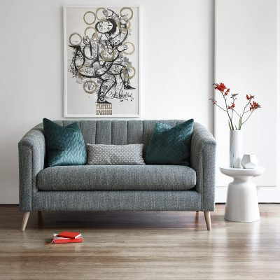 Up to 15% off Sofas & Chairs