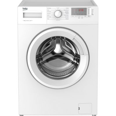 BEKO-10KG-WTG1041B2CW-WASHING-MACHINE
