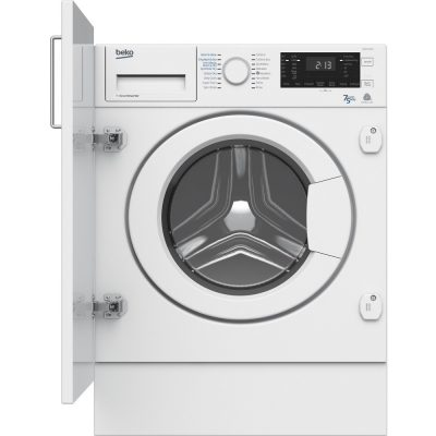 BEKO-BUILT-IN-WASHER-DRYER-WDIC7523002