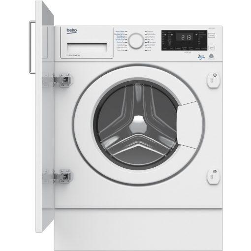 BEKO-BUILT-IN-WASHER-DRYER-WDIC7523002