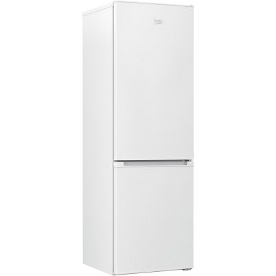 BEKO-CCFM1571W-FRIDGE-FREEZER