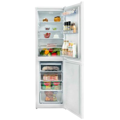 BEKO-CCFM1582W-FRIDGE-FREEZER
