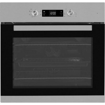 BEKO-CIF81X-BUILT-IN-ELECTRIC-OVEN