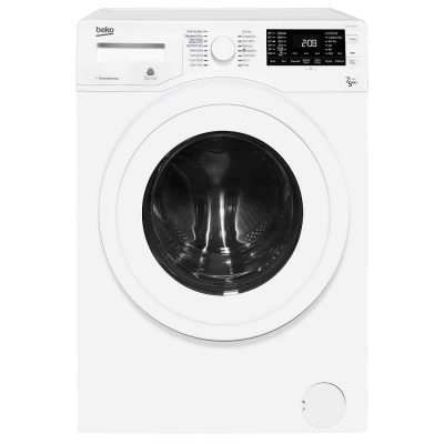 BEKO-WDC7523002W-WASHER-DRYER