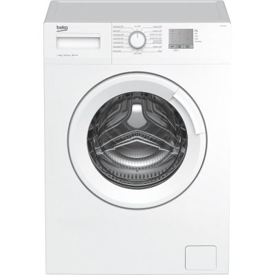 BEKO-WTG620M2W-WASHING-MACHINE-FREESTANDING