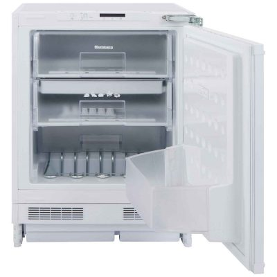 BLOMBERG-FSE1630U-BUILT-IN-FREEZER