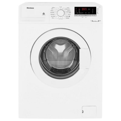 BLOMBERG-LBF1623-WASHING-MACHINE