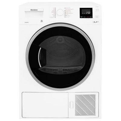 BLOMBERG-LTH3842-TUMBLE-DRYER