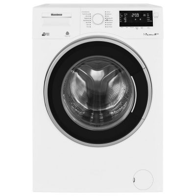 BLOMBERG-LWF27441W-WASHING-MACHINE
