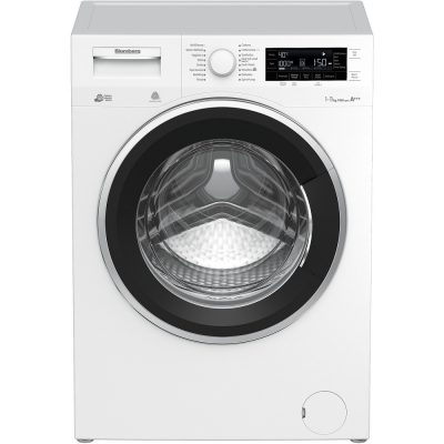 BLOMBERG-LWF411452AW-WASHING-MACHINE