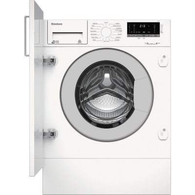 BLOMBERG-LWI28441-BUILT-IN-WASHING-MACHINE