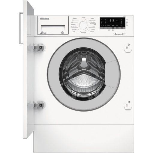 BLOMBERG-LWI28441-BUILT-IN-WASHING-MACHINE