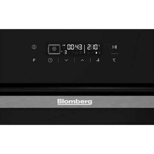 BLOMBERG-OEN9480X-OVEN