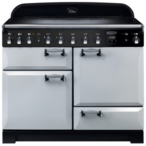 ELAN DELUXE 110 INDUCTION-royal-pearl
