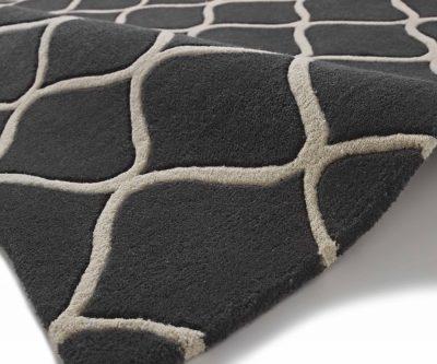 Elements EL 65 Grey Detail