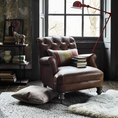 Knox Chair_HJ Home