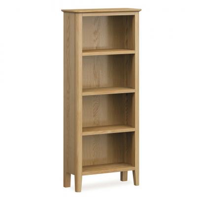 Nancy Slim Bookcase