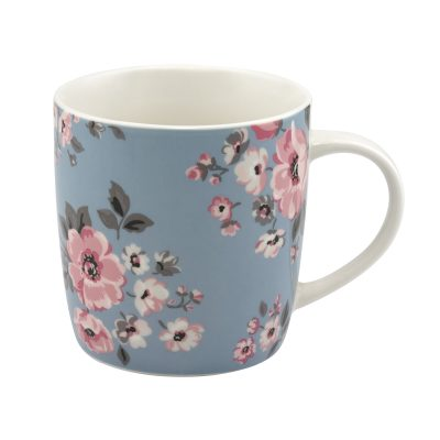 776356-GROVE BUNCH AUDREY MUG