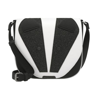 BADGER CROSS BODY