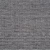 ashton graphite