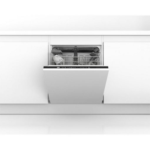 BEKO-DIN15C10-BUILT-IN-DISHWASHER